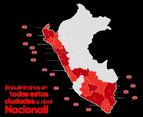 Mapa_landing_peru